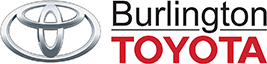 Burlington Toyota