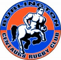 Burlington Centaurs Rugby Club