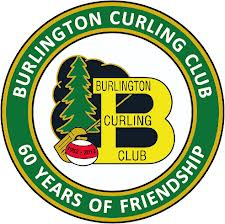Burlington Curling Club
