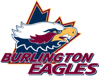 Burlington Eagles