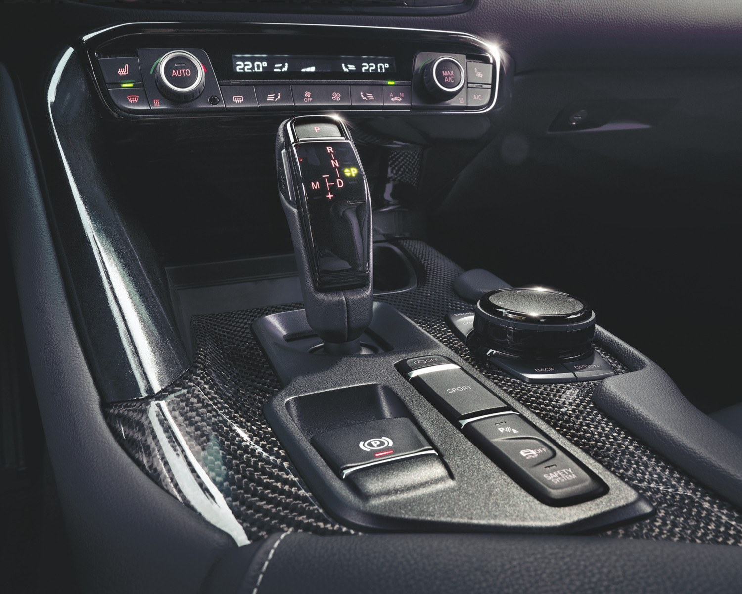 toyota-2020-supra-interior-gear-shift-console-gallery-08-l
