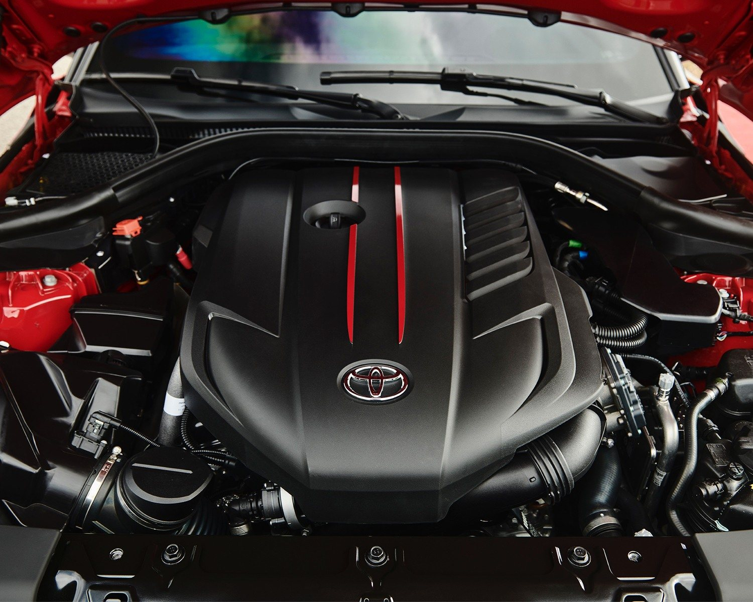 toyota-2020-supra-engine-gallery-05-l